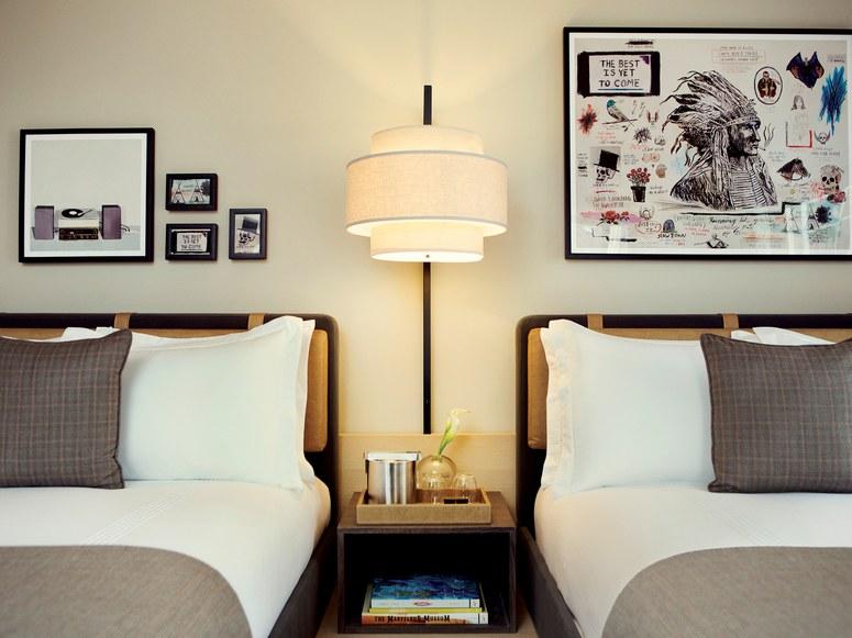 Room2-ThompsonChicago-ChicagoIL-CRHotel.jpg