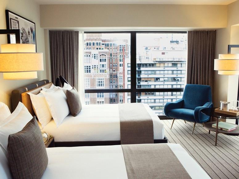 Room3-ThompsonChicago-ChicagoIL-CRHotel.jpg