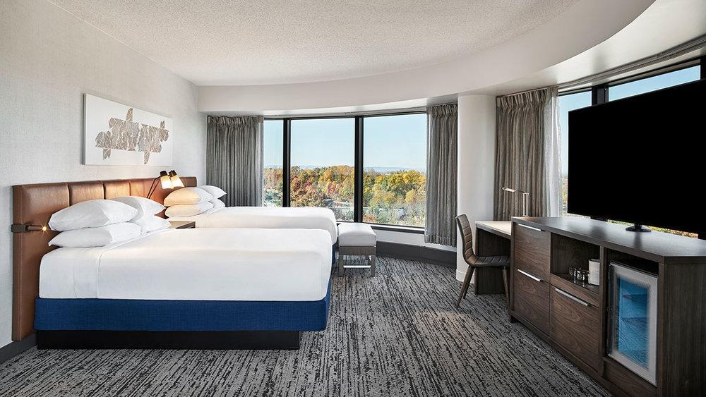 Hyatt-Regency-Fairfax-P055-Panoramic-Double-Queen-Room.gallery-2-3-item-panel.jpg