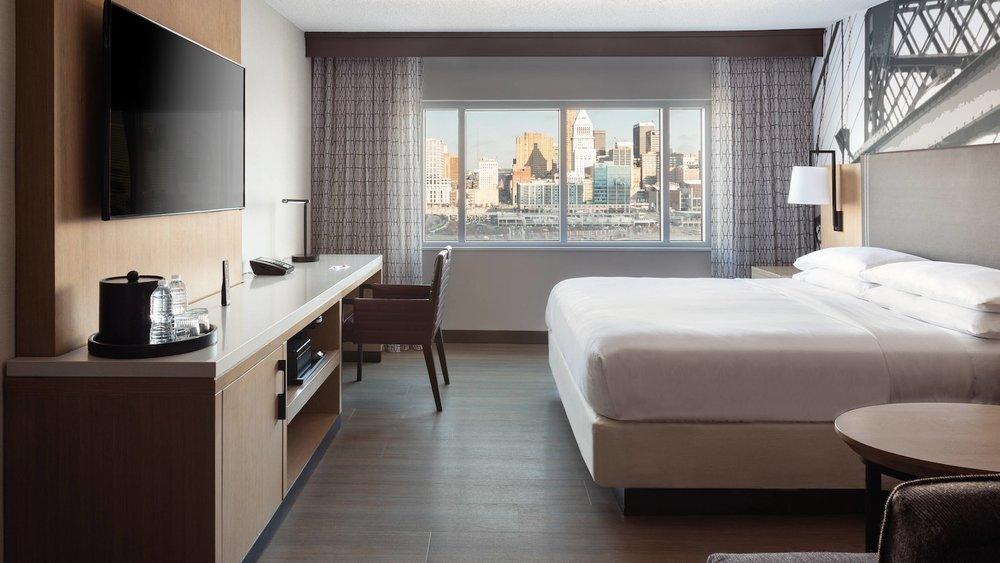 cvgdr-guestroom-4178-hor-wide.jpg