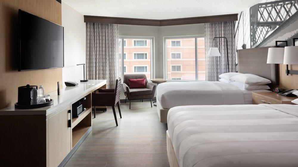 cvgdr-guestroom-4179-hor-wide.jpg