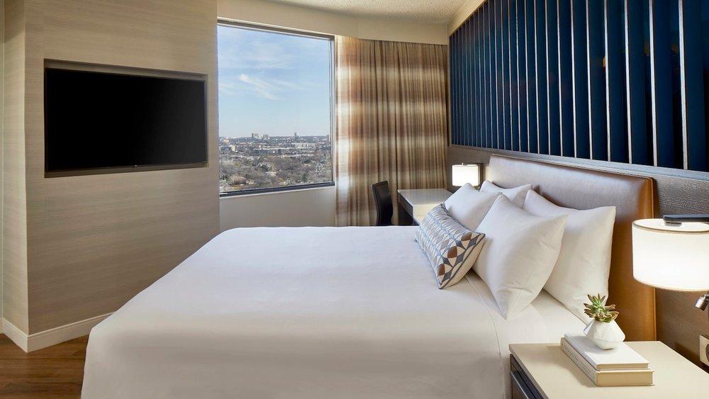 dalbr-guestroom-8252-hor-wide.jpg