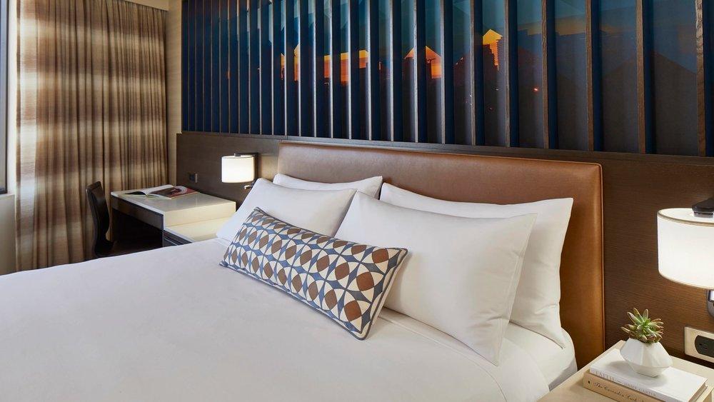 dalbr-guestroom-8253-hor-wide.jpg