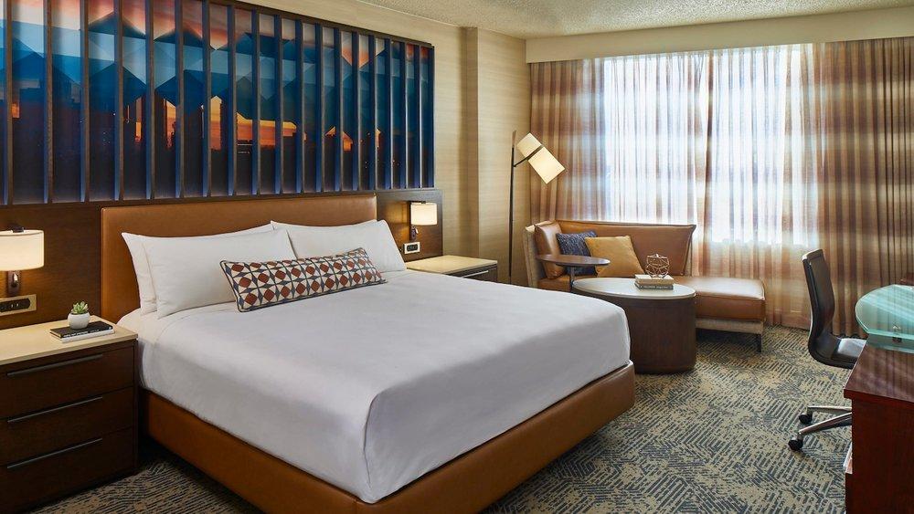 dalbr-guestroom-8257-hor-wide.jpg