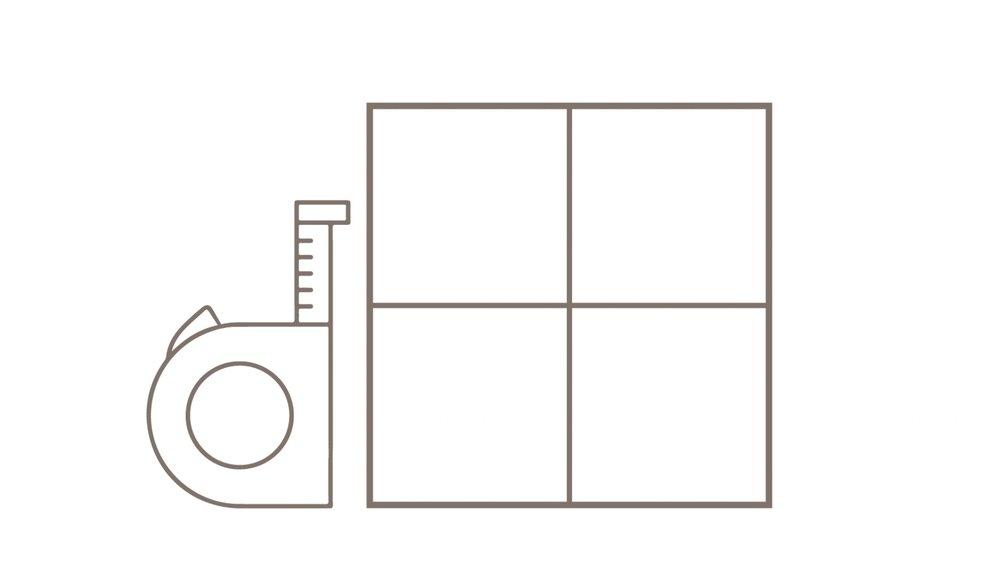 WINDOW+MEASURE-11.jpg