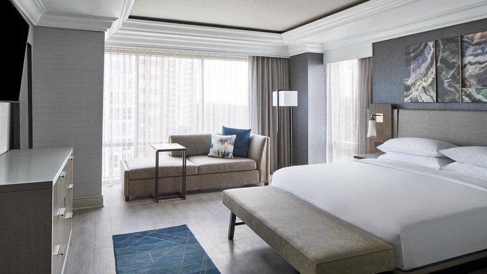 wasbn-suite-6034-hor-wide.jpg