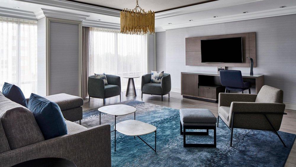 wasbn-suite-6036-hor-wide.jpg
