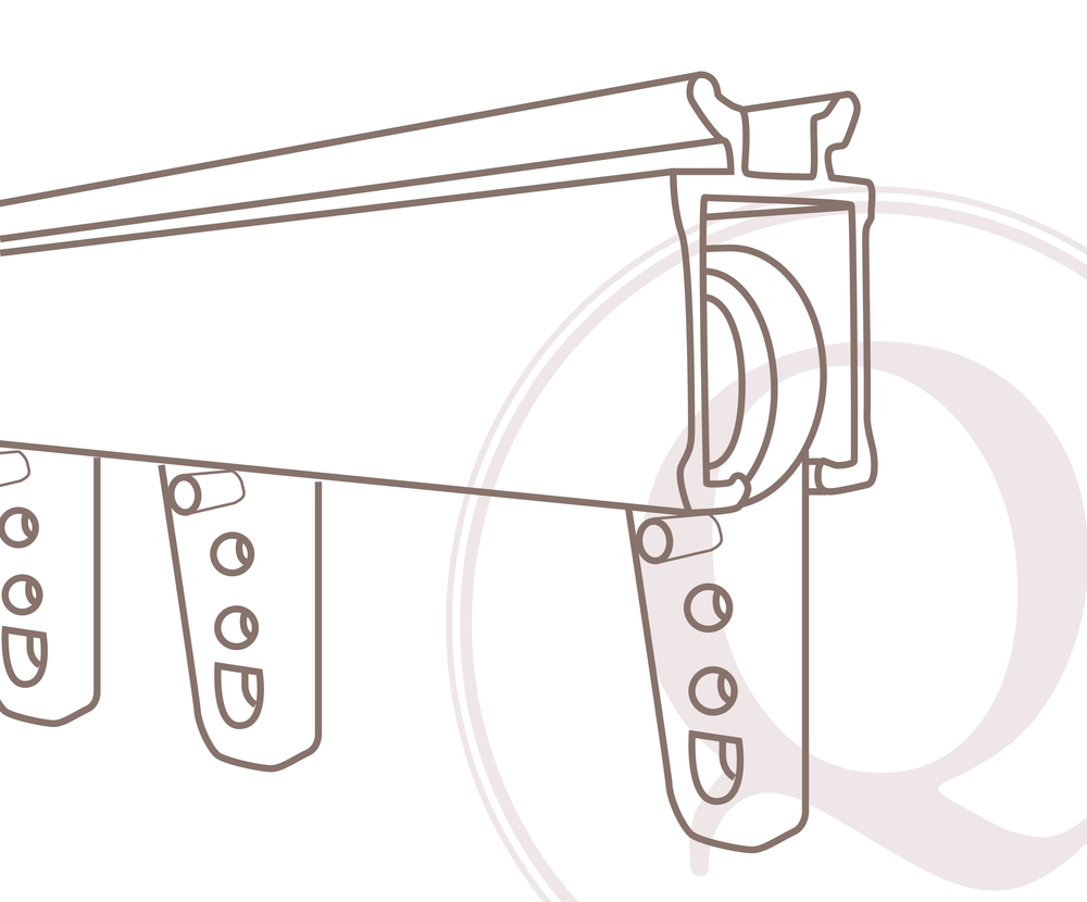Pinch Pleat Carriers-03.png