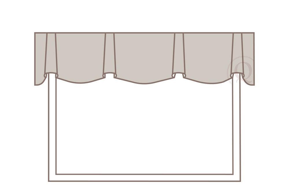 valances+icon-01.jpg
