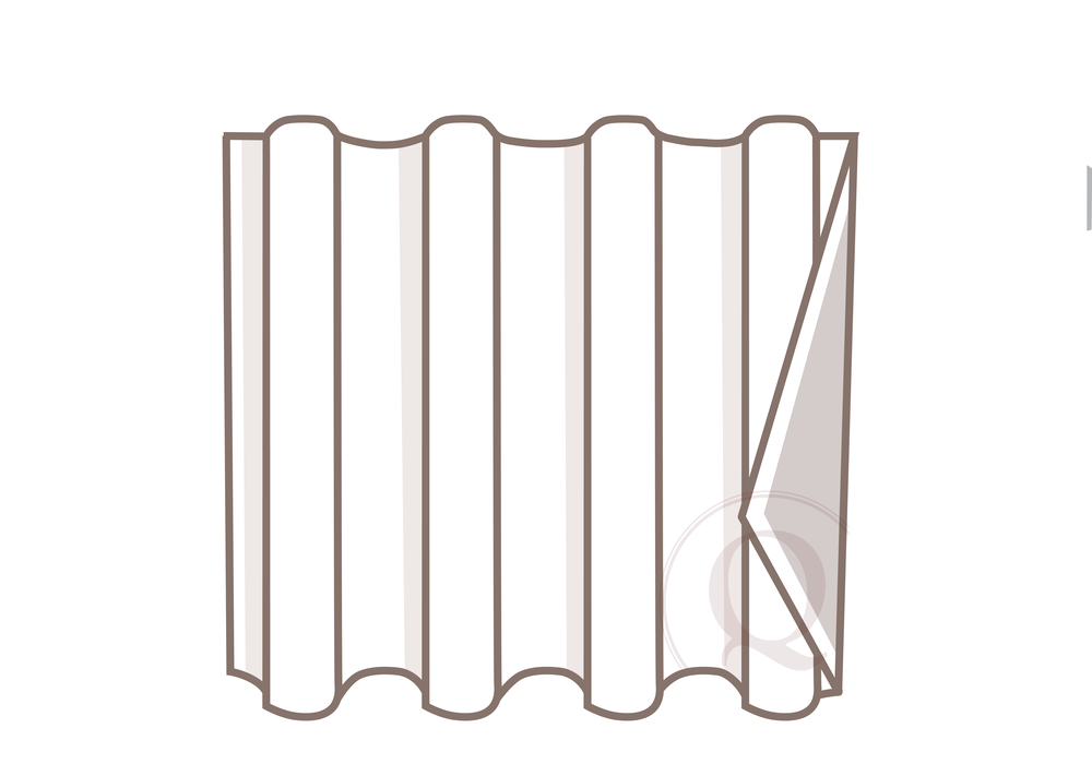 Liing icon-02-01.png