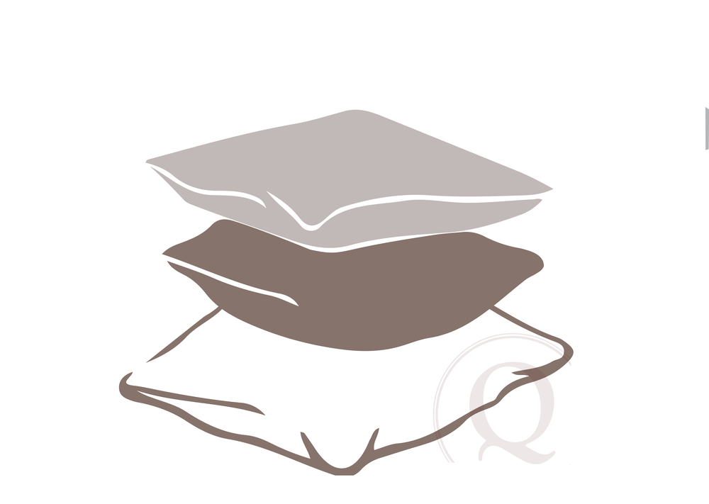 Pillows Elements-icon-02-01.png