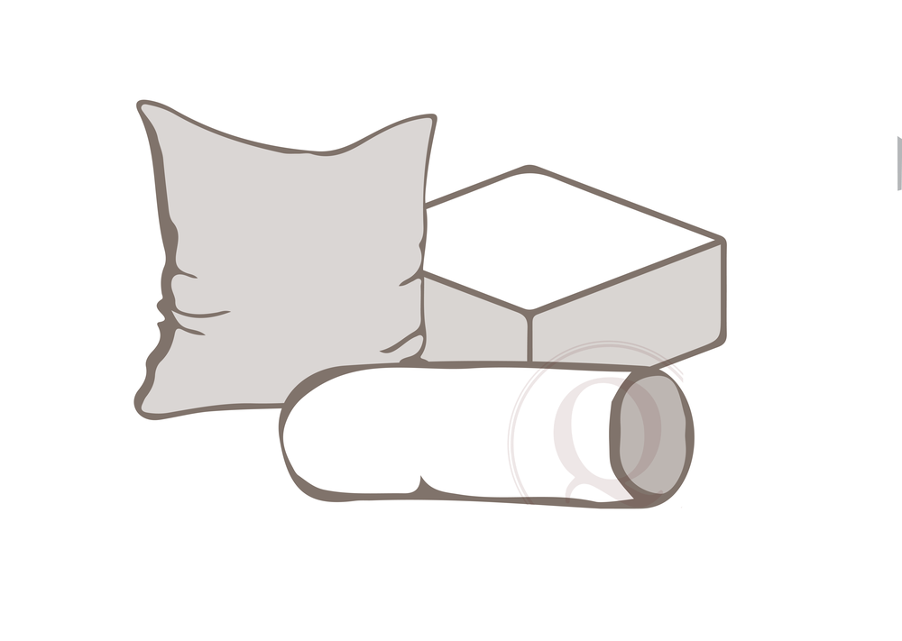 PILLOWSTYLES icon-01.png