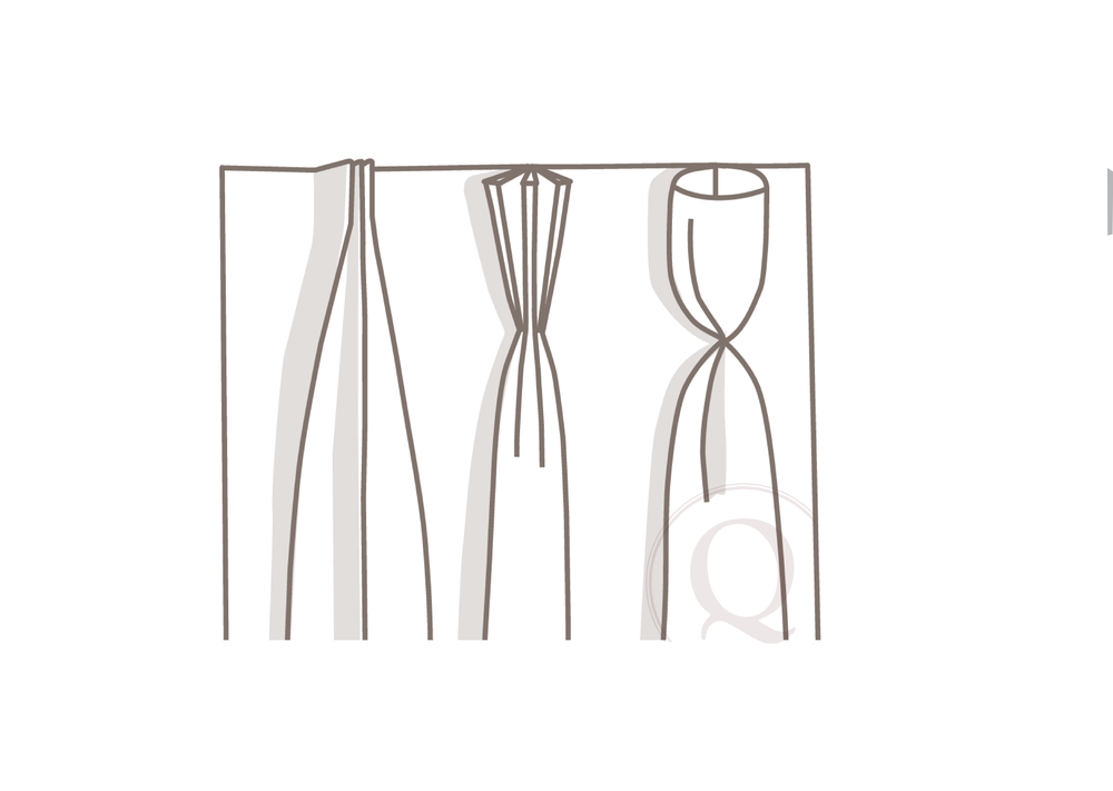 Pleat Styles-icon-01.png