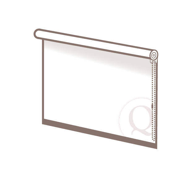 ROLLER SHADES.PNG