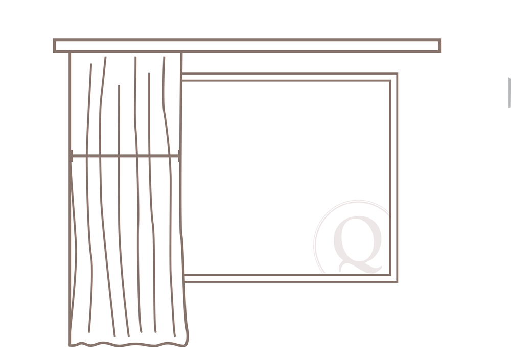 Drapery Stack Icon-01.png