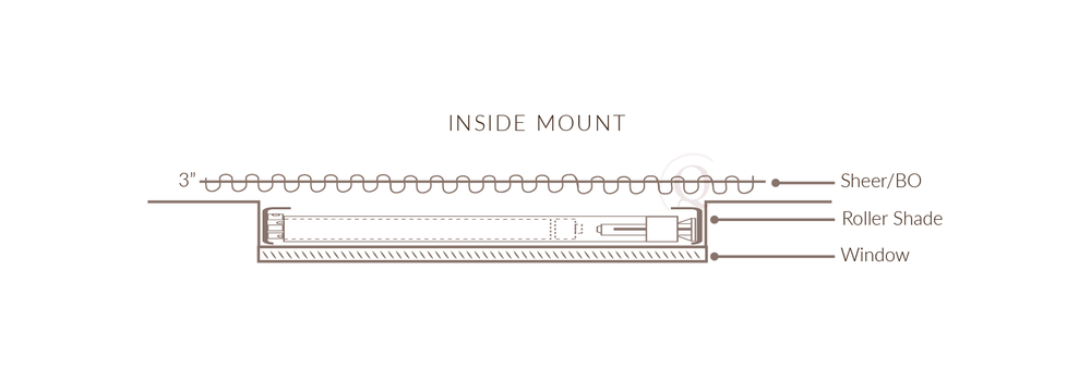 Inside Mount-03.png