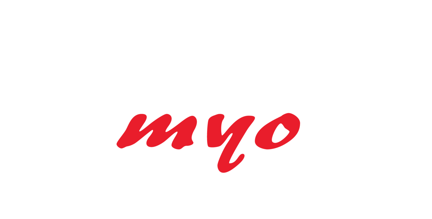 Myo Munchee UK