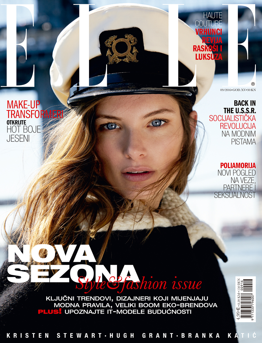 elle-croatia-september-2016-ava-smith-by-rocio-ramos-1.jpg