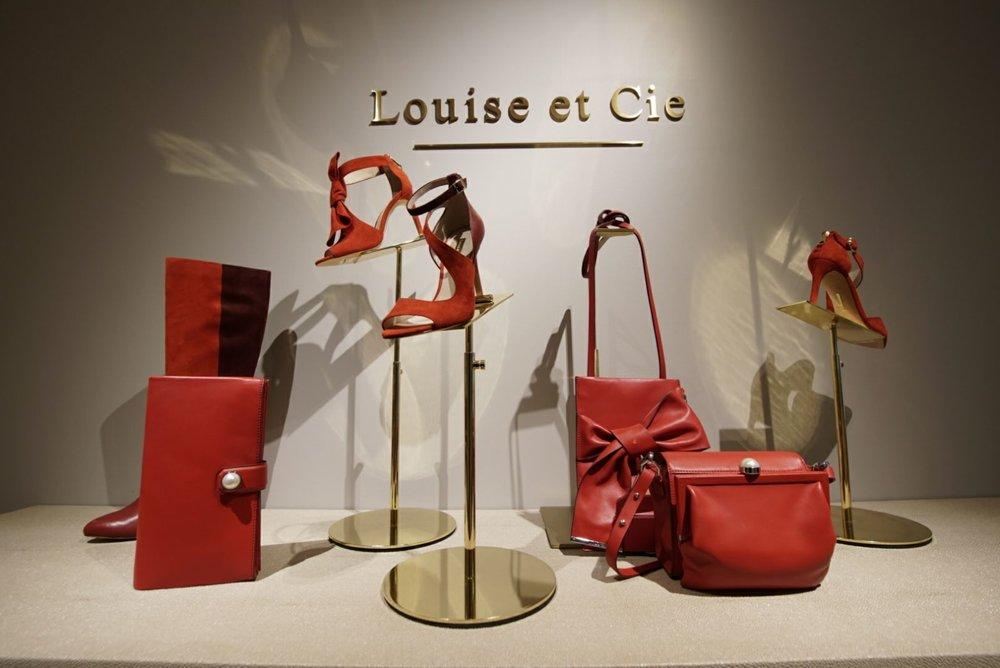 Louise et Cie.jpeg