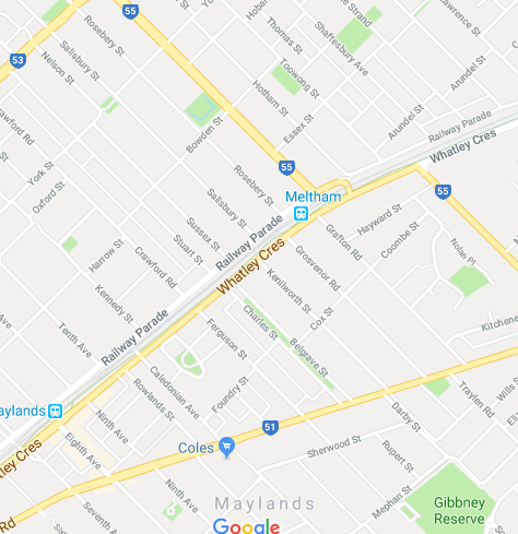maylands.png