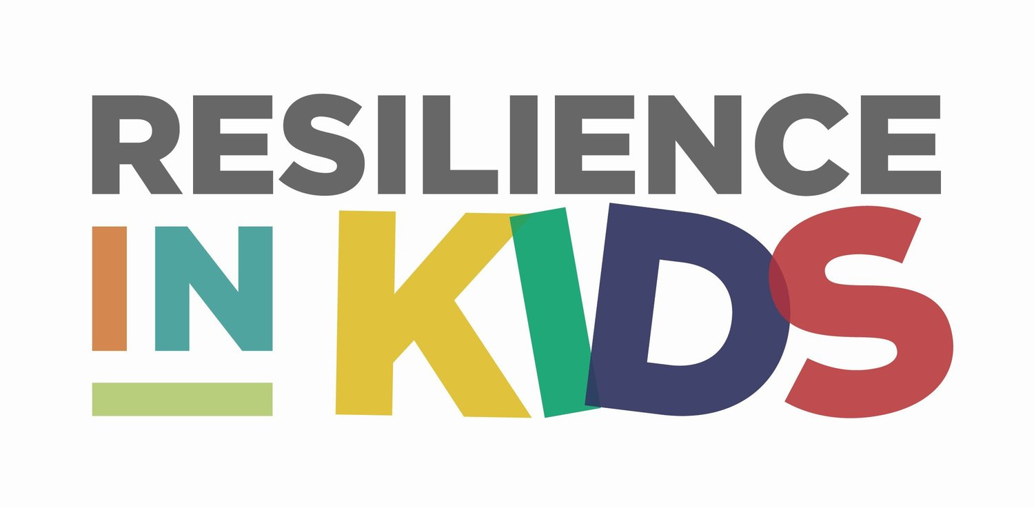 Resilience in Kids