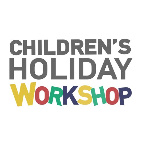 Resilience in Kids — Book Now Children's Holiday Workshops