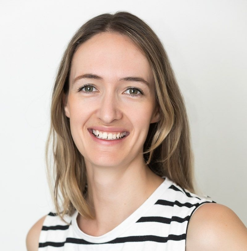 RACHEL SMITH, Resilience coach - Rachel graduated from the University of Sydney with a Masters of Occupational Therapy. Rachel has experience working in a range of children's health settings including private practice, NSW Health and the non-government sector.Rachel is passionate about building resilience, emotional intelligence and confidence with children through participation in meaningful play based activities. She has experience implementing a range of sensory, play based social and emotional skill groups and programs and her strength is working collaboratively with schools, educators and parents to identify practical strategies for best meeting children's individual learning and developmental needs.Rachel has experience working with children with a range of strengths, abilities and diagnoses and is a registered occupational therapist with the Occupational Therapy Board of Australia.