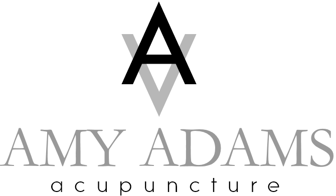 Amy Adams Acupuncture