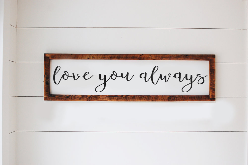 loveyoualways.jpg