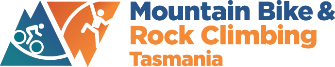 Mountain Bike and Rock Climbing Tasmania