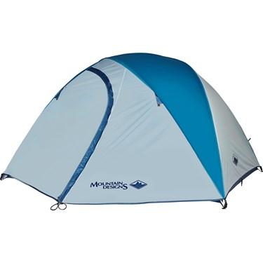 MD Tent.jpg