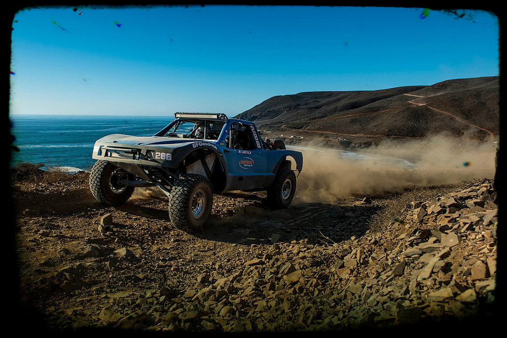 288_16Baja1000_GETSOMEphoto_82849-concentrate.jpg