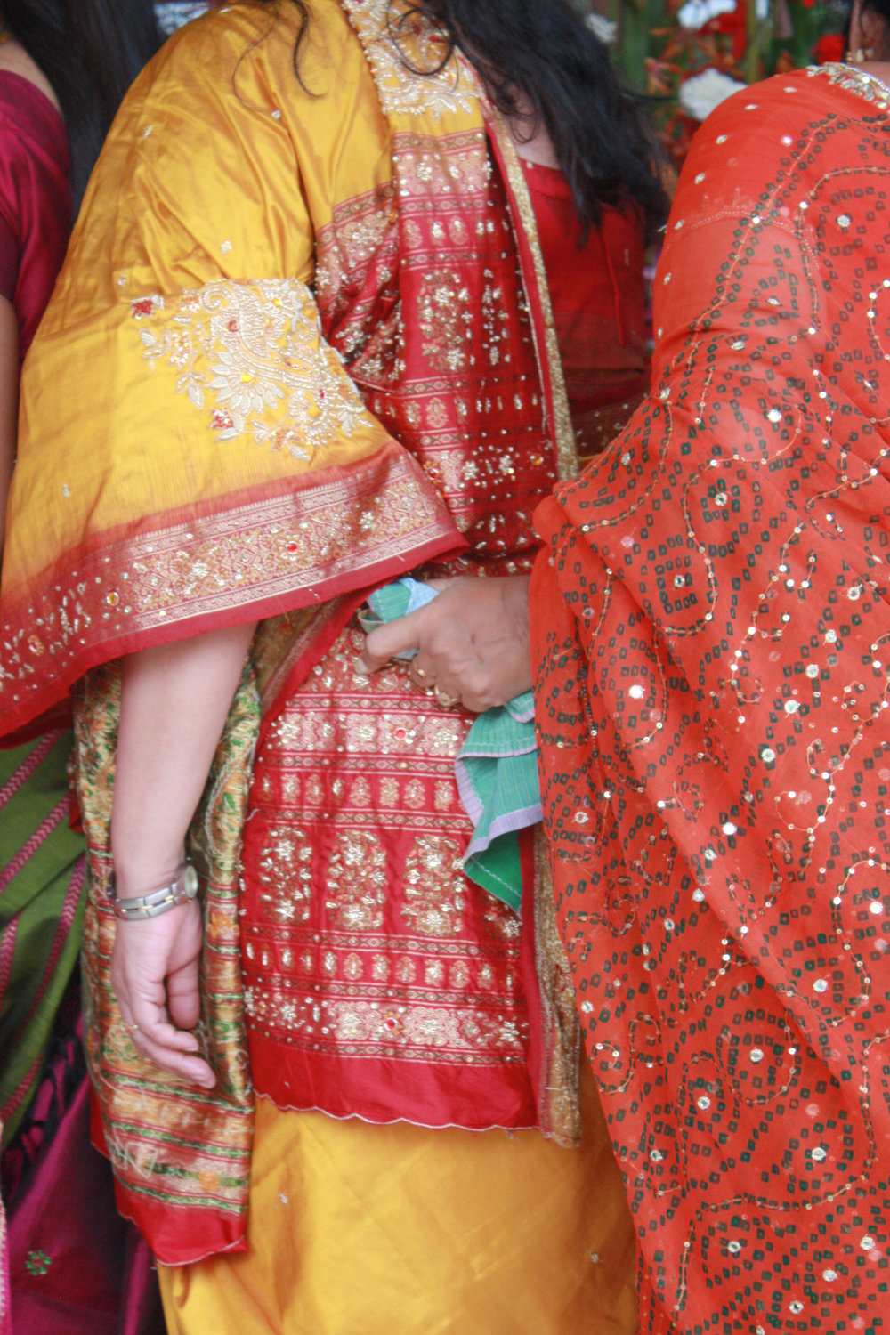 Destination-Wedding-India-Marshall-Arts-Photography-Stacie-Marshall--3.jpg