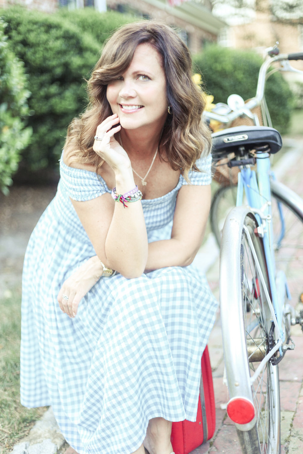 Stacie Marshall Arts Photography bike portrait.jpg