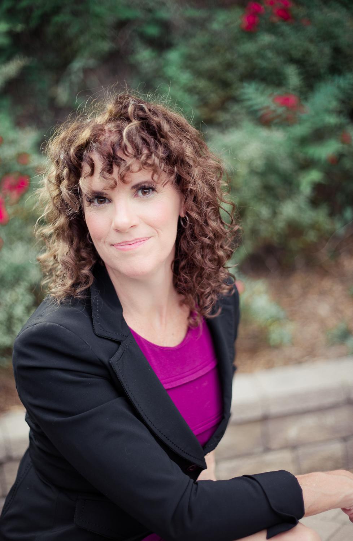 Tricia Dunlap - Shockoe Bottom Headshots - portraits -  Marshall Arts Photography