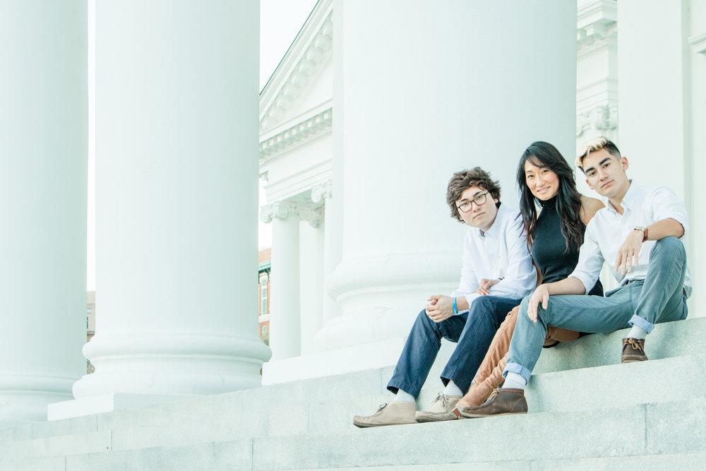 rebecca-holt-family-portraits-54.jpg