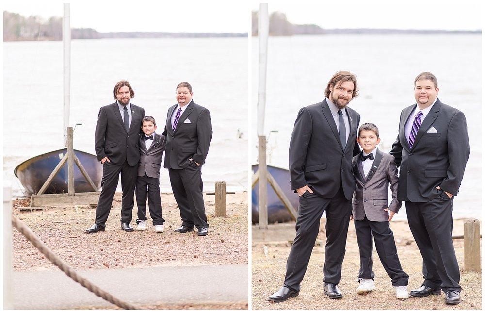 2018-06-01_0084.jpgBoathouse Wedding - Virginia Wedding Photographer