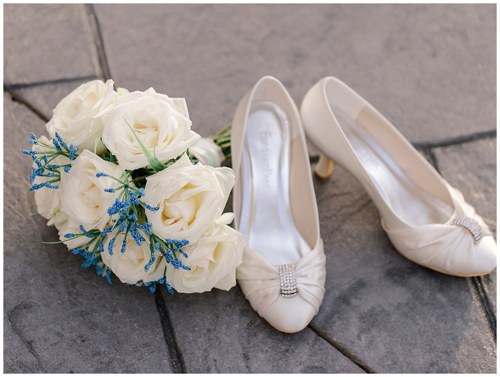 2018-06-01_0055.jpgBoathouse Wedding - Virginia Wedding Photographer