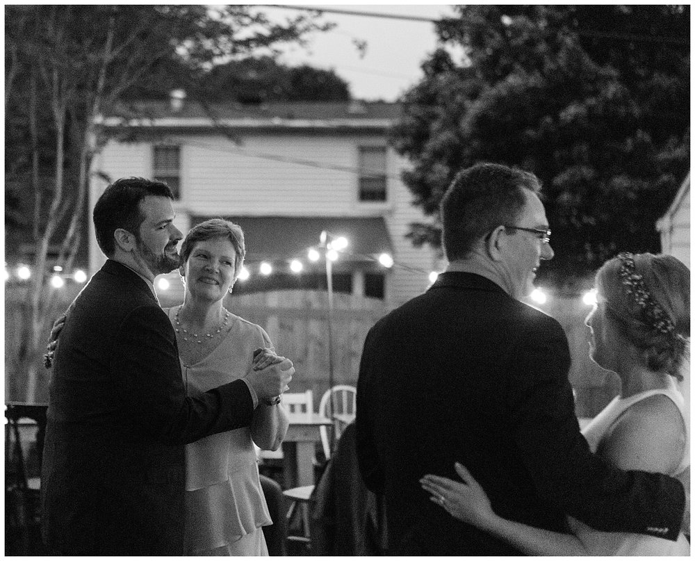 Richmond, Virginia Wedding Photography - Lauren + Drew