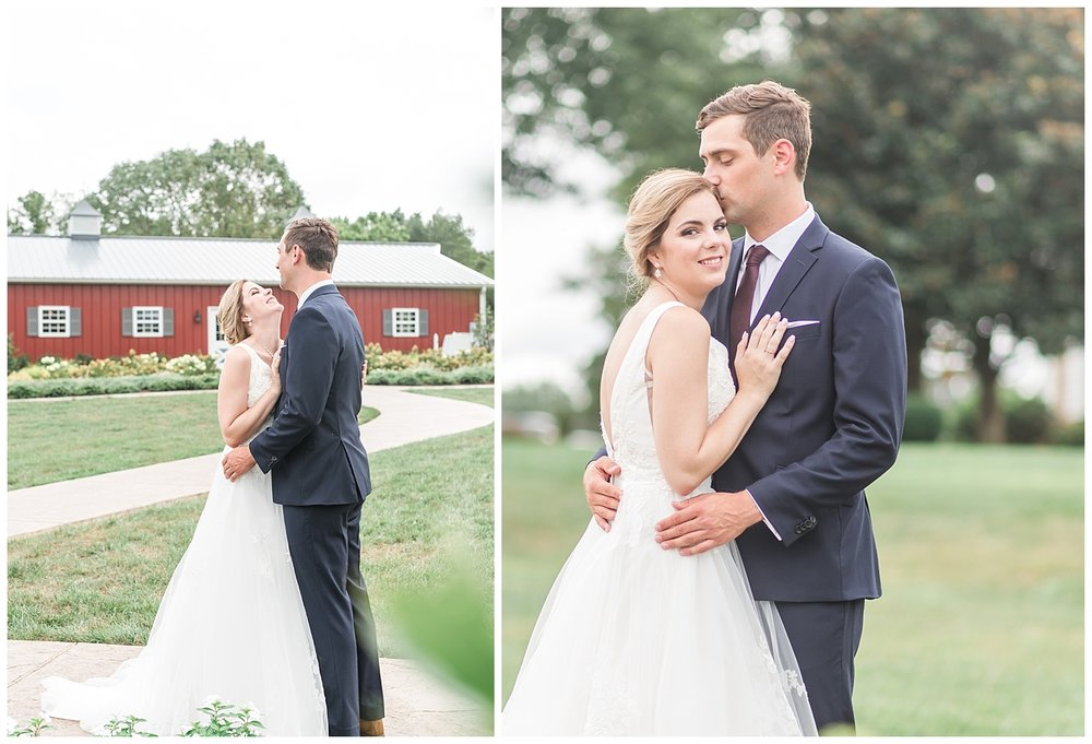 Virginia Wedding Photographer - Vineyard Estate at New Kent WineryVineyard Estate at New Kent Winery wedding photographer