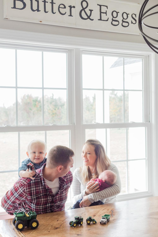 Virginia-Family-Photographer-LCLC-6IMG_7179.jpg