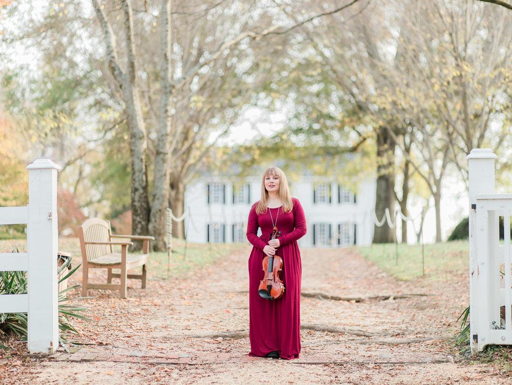Virginia-Photographer-Tuckahoe-Plantation-Senior-Faith-24IMG_7555.jpg