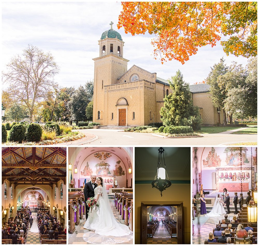 Wedding Venues In Virginia.Unique Virginia Wedding Venues