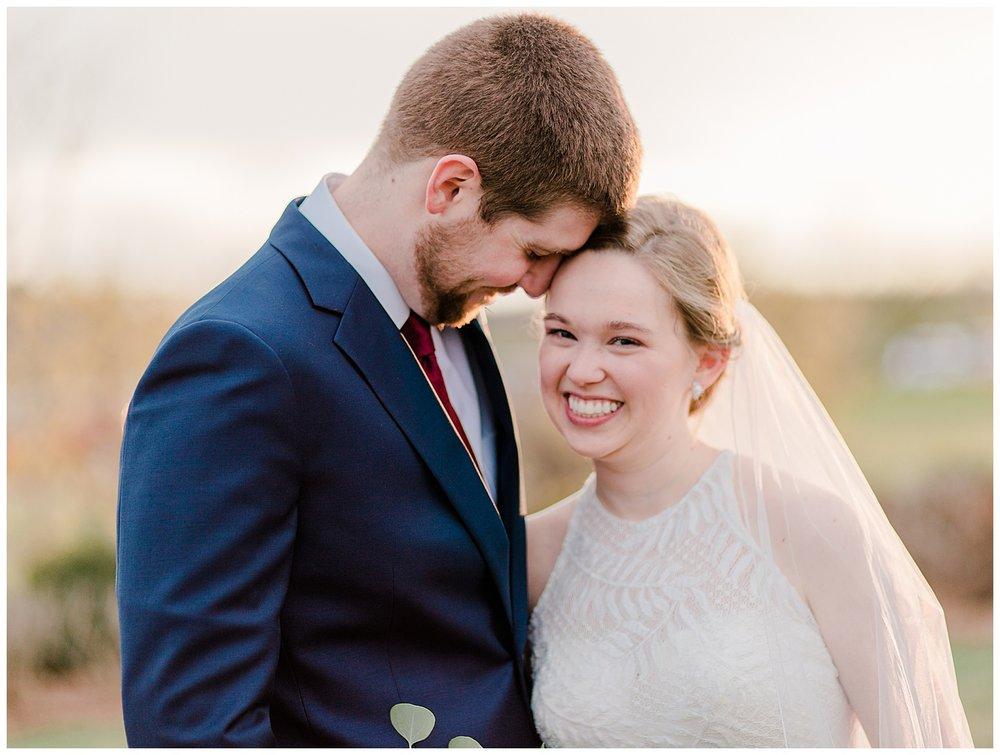 https://www.marshallarts.photography/stacie-marshall-blog/2019/3/24/early-mountain-vineyards-wedding-in-spring-christy-tyler