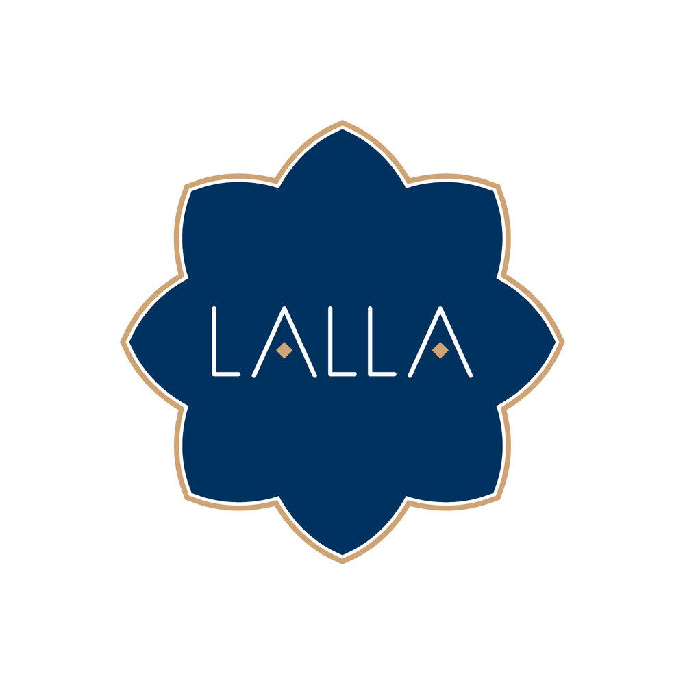 Lalla Portfolio3.jpg
