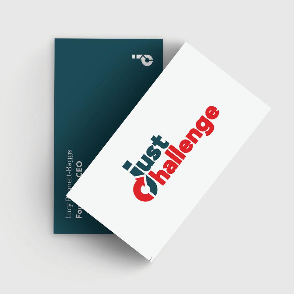 Just-Challenge-Portfolio3.jpg