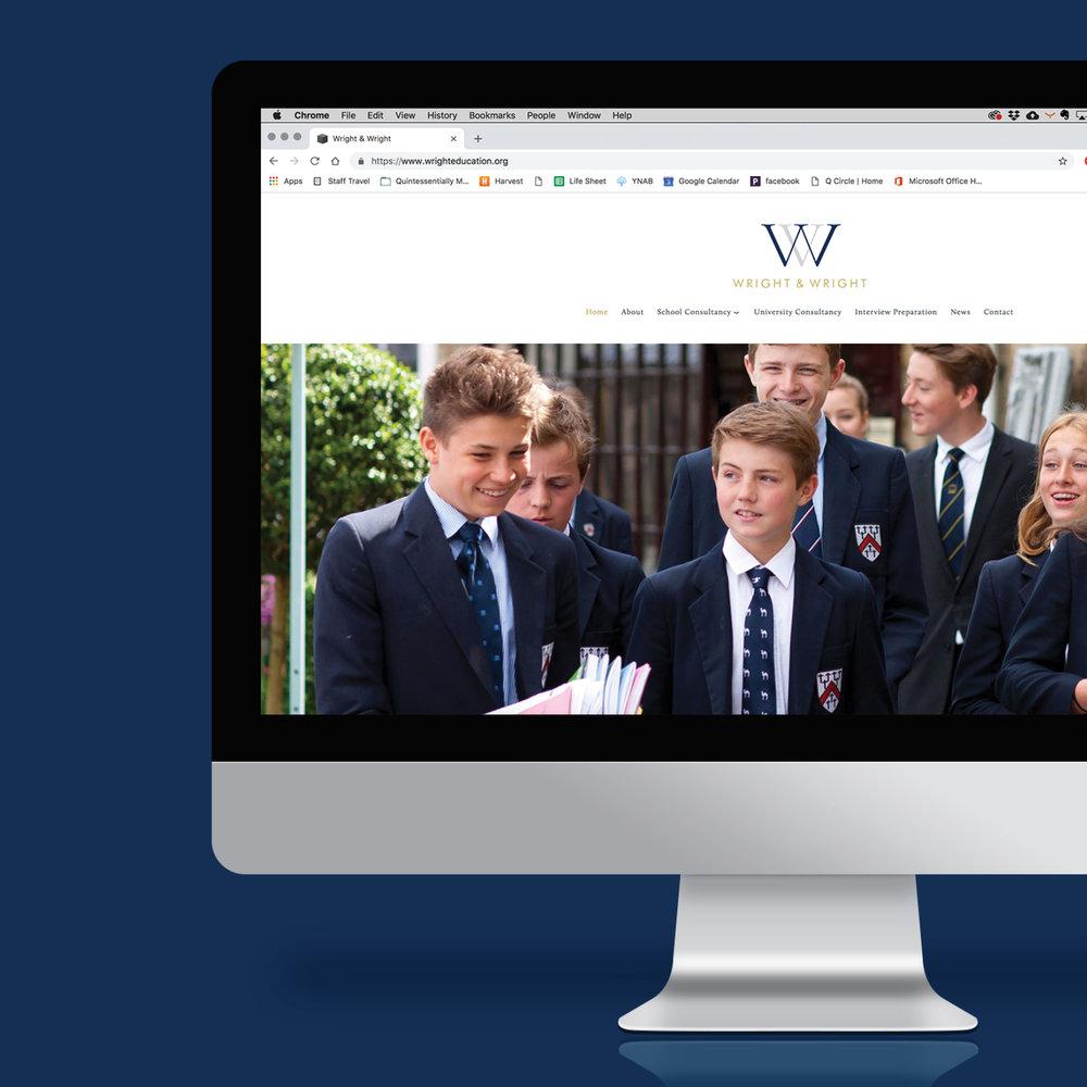 W&W-Portfolio6.jpg