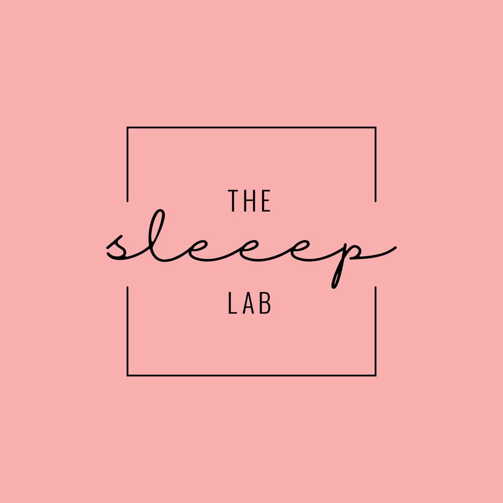 Sleeep-Lab-Portfolio.jpg