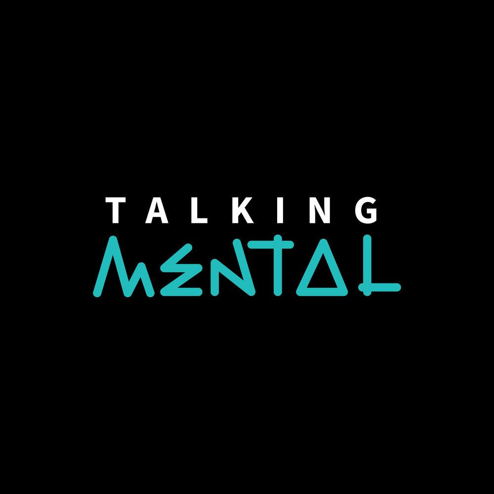 Talking-Mental-Portfolio2.jpg