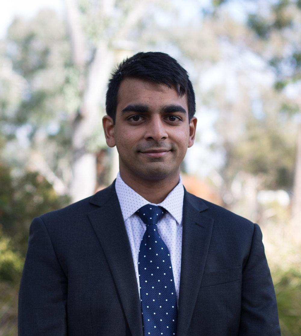 Shojeeb Alam